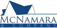 McNamara & Co. | Real estate appraisal, measurement and photography in Raleigh, NC
